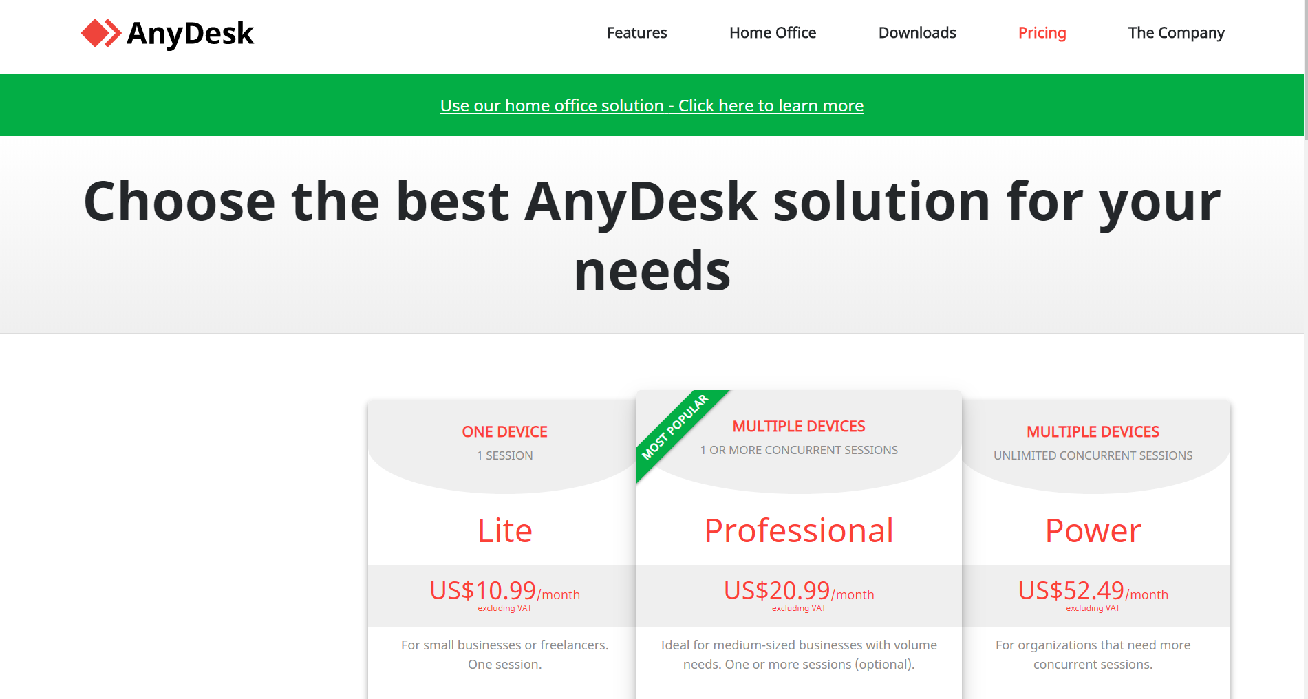 anydesk-pricing